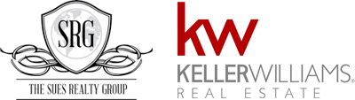The Sues Realty Group of Keller Williams